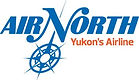 Air_North_logo.jpg
