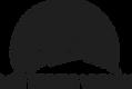 LotteriesYukon_Logo-BLACK.png