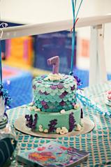 Birthday_16.jpg