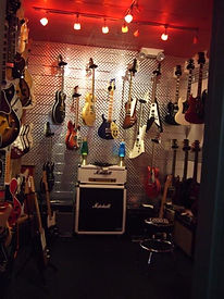 Jim's Music After _ Grand opening 7-09047.jpg