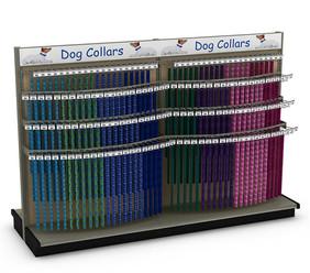 DogCollarsLarge cascading tier rack   radius.jpg