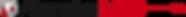 alternative-loc-logo.png