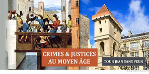 expo-paris-crimes-et-justices-au-moyen-a