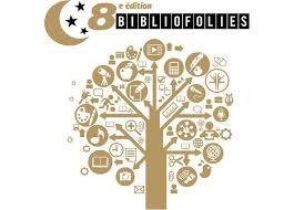 Bibliofolies 2020