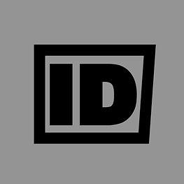 Logo ID ny.jpg