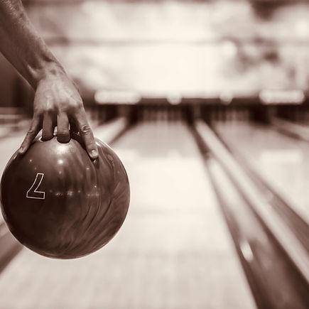 Bowling klot.jpeg