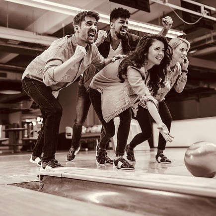 Bowling people.jpeg