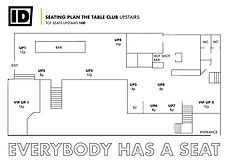 SEATING PLAN UPSTAIRS NEW2.jpg