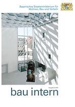 Bauintern_Ausgabe04_2019.jpg