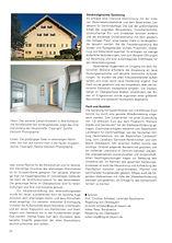 Bauintern_Ausgabe04_2019-4.jpg