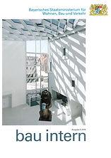 Bauintern_Ausgabe04_2019-1.jpg