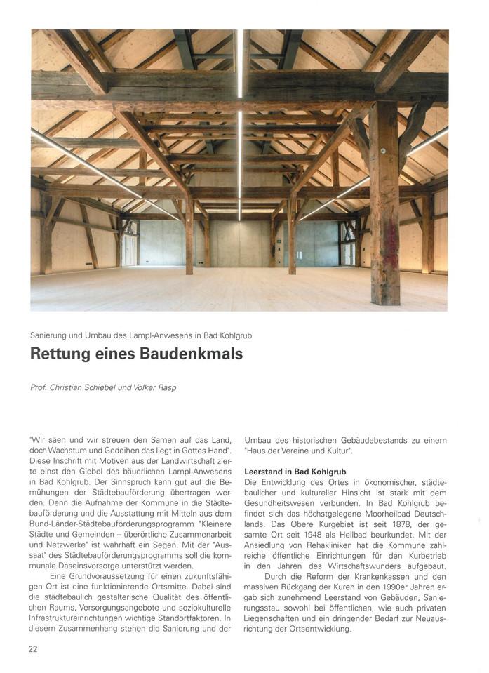 Bauintern_Ausgabe04_2019-2.jpg