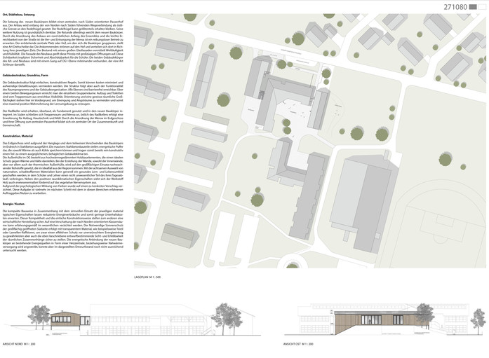 A.1918.01-WE-OGTS-Layout2.jpg