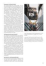 Bauintern_Ausgabe04_2019-3.jpg