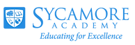 Sycamore-Logo-Final-Web-Blue-1.png