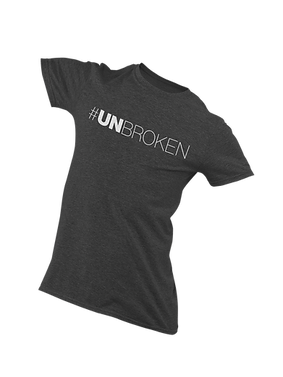 UNBROKEN MENS HEATHERED TEE.png