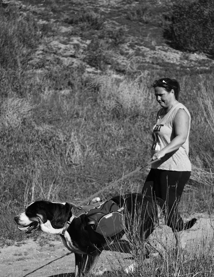05-Lisa and Brig.jpg