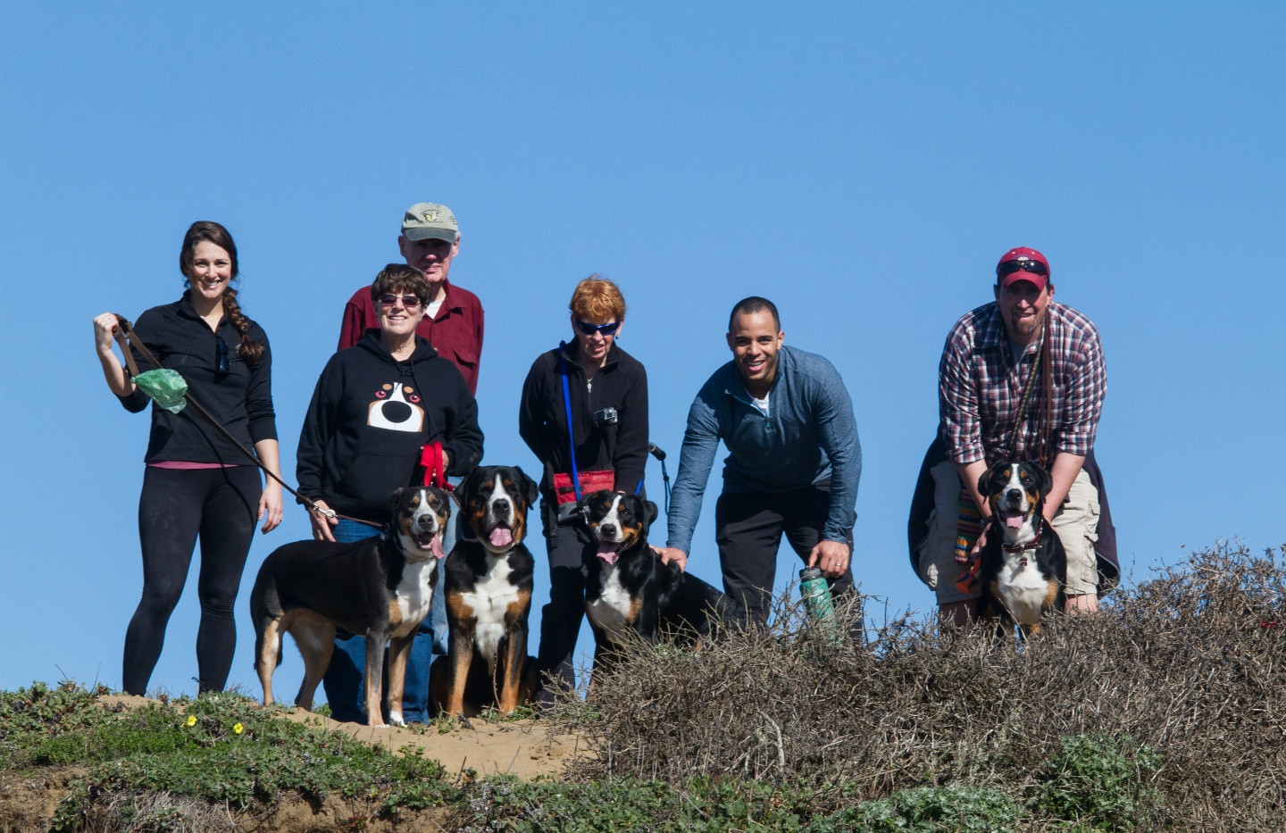 20160213_GGGSMDC Fort Funston (22 of 41)