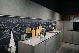 Chalkboard Warendorf