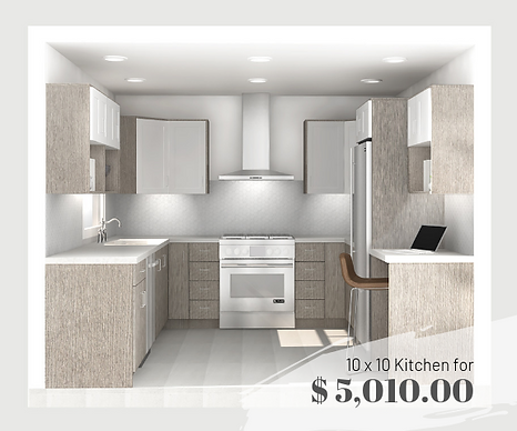 U-SHAPE KITCHEN PRICED.png