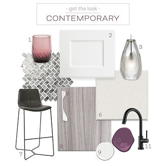 contemporary style board.jpg