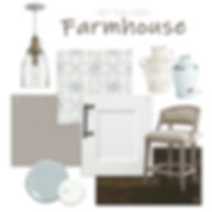grab n go farmhouse.jpg