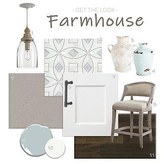 grab n go farmhouse.jpg