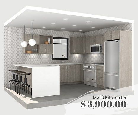 PENINSULA KITCHEN PRICED.png