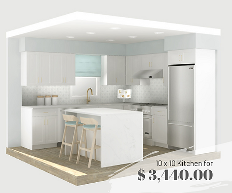 L-SHAPE KITCHEN ISLAND PRICED.png