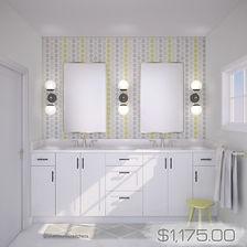 grab n go bathroom with price.jpg