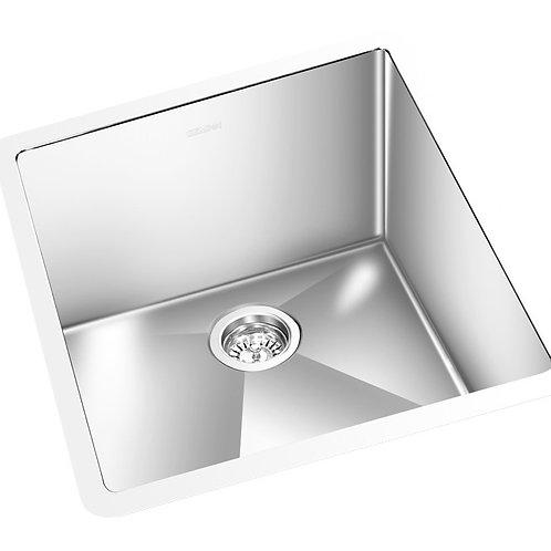Gemini Bar Sink 19X19