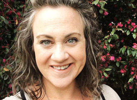 Member Profile: Mary Kulp, Program Manager