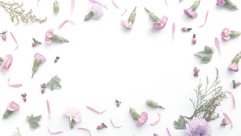 Iridessence FB Cover (1).png