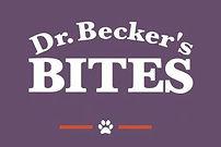 Dr. Beckers.JPG