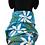 Thumbnail: Turquoise Gardenia 2