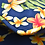 Thumbnail: Aloha - Pink Plumeria Cover