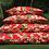 Thumbnail: Aloha - Red Plumeria Cover