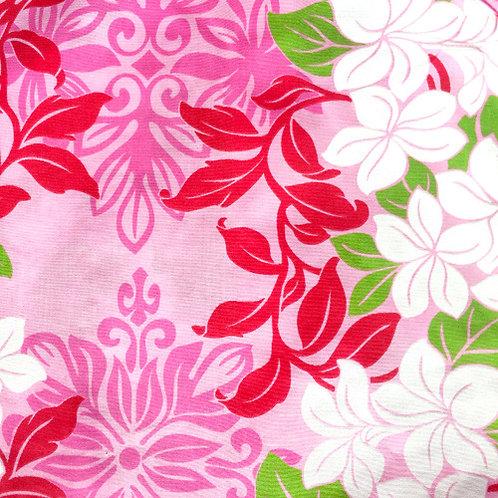 Pink Lei 2 Sundress