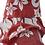 Thumbnail: Red Hibiscus 5