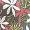 Thumbnail: Black Gardenia 2