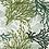 Thumbnail: Aloha Bed - Green Coral Cover