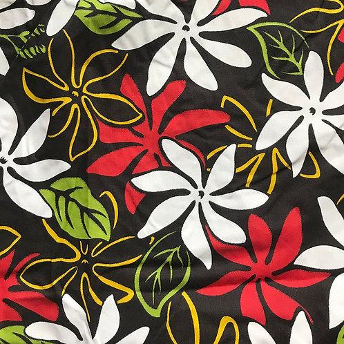 Black Gardenia 2 Sundress