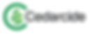 Cedarcide Logo.png