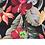 Thumbnail: Hiolani - Black Pau Hana