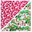 Thumbnail: 2020 Christmas Holiday Bandanna