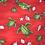Thumbnail: Red Turtles 1 Sundress