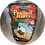 Thumbnail: Peanut Hearts Original Pet Treat