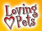 Loving Pets.JPG