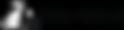 logo_transparent-02_4f198696-a351-4f1f-8