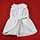 Thumbnail: White Lei Sundress